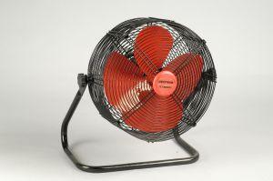 Вентиляторы портативные, напольные, настенные